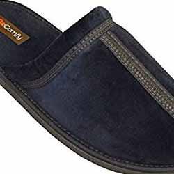 zapatillas de estar por casa clasicas