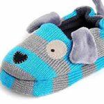 zapatillas de andar por casa niño