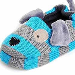 Zapatillas de estar por casa baratas y originales venta de zapatillas - Zapatillas andar por casa originales ...
